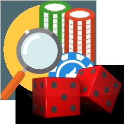 Compare Gambling Websites