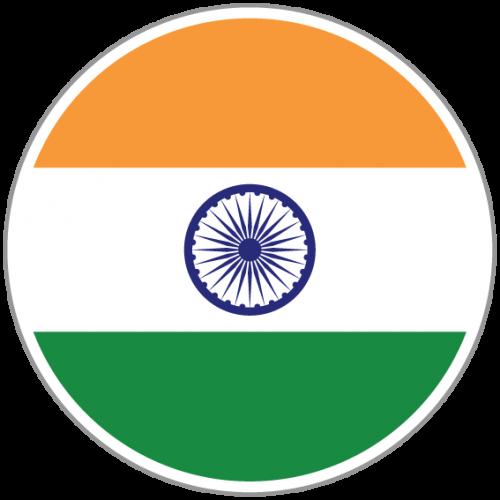 India Gambling Badge