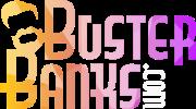BusterBanks